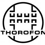 THOR_500x500